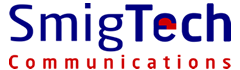 SmigTech Communications